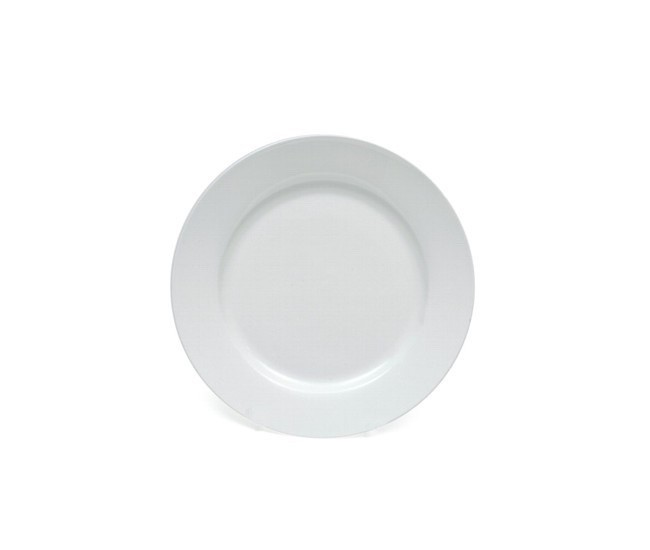 Maxwell Williams Cashmere Side Plate 19cm