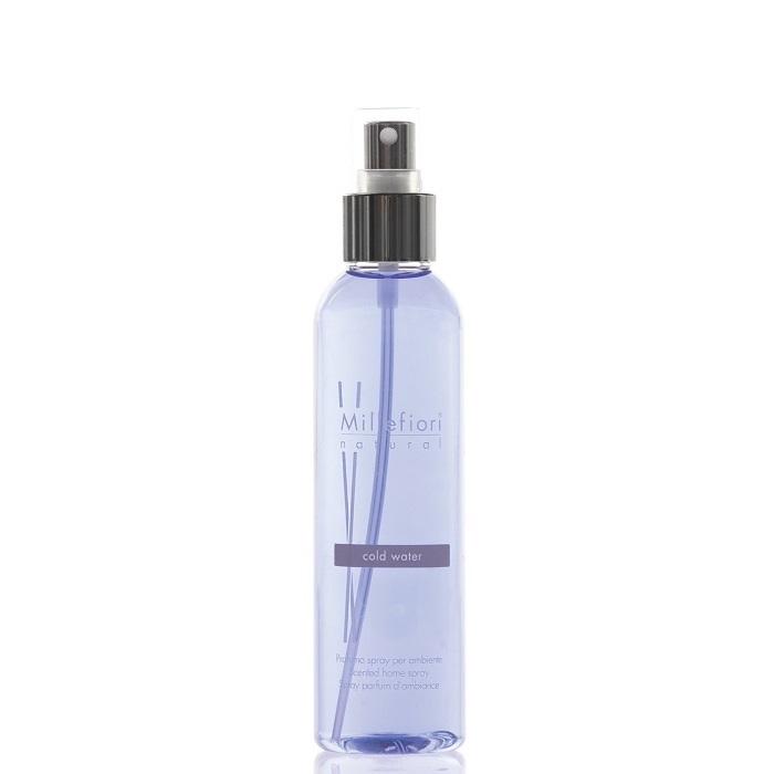 Millefiori Room Spray Cold Water 150ml