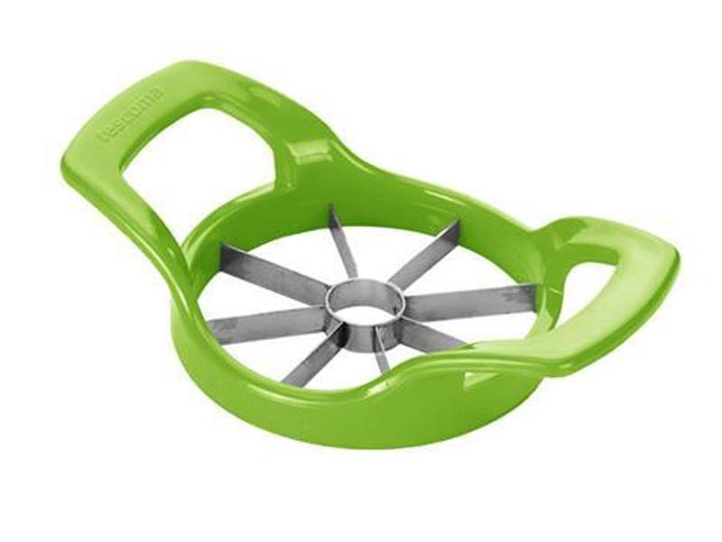 Tescoma Apple Slicer Presto