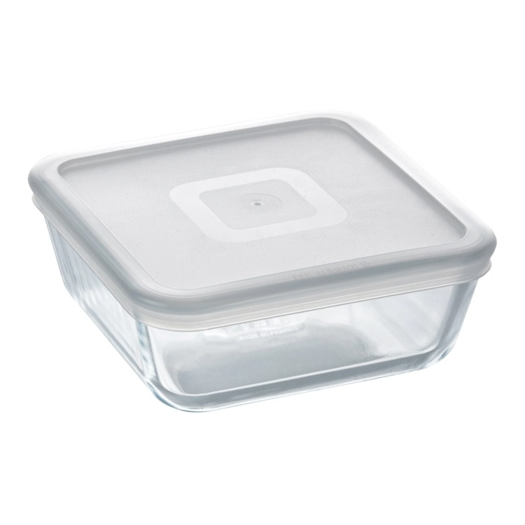 Pyrex Cook & Freeze Square 850ml