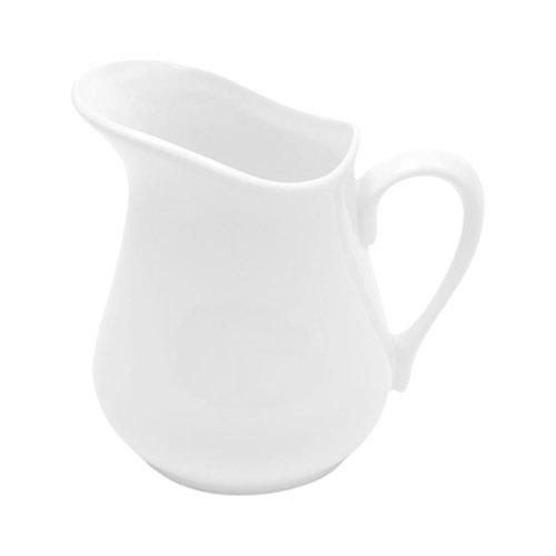 Maxwell Williams Milk Jug 320ml