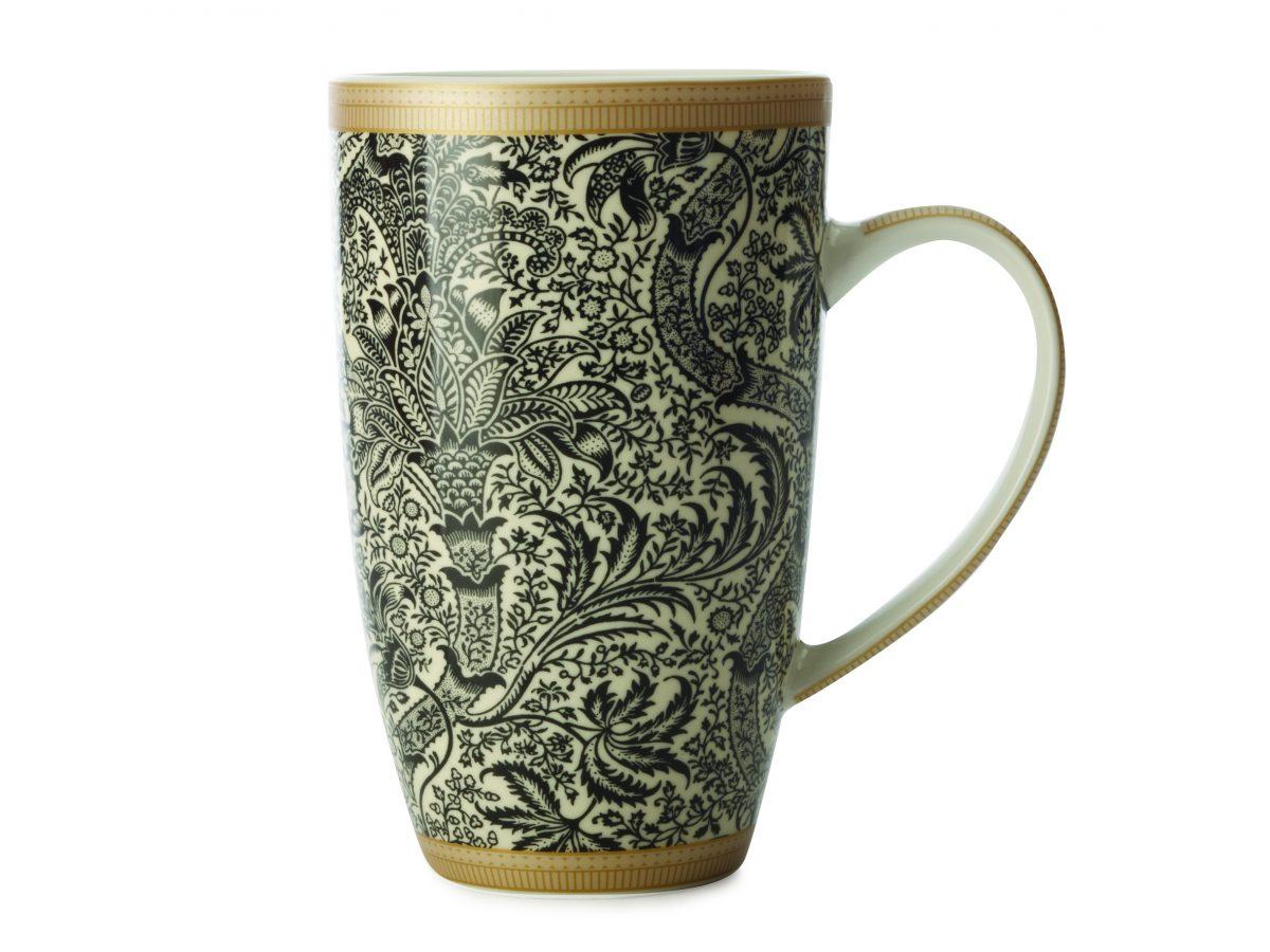 Maxwell Williams Seaweed Mug 300ml