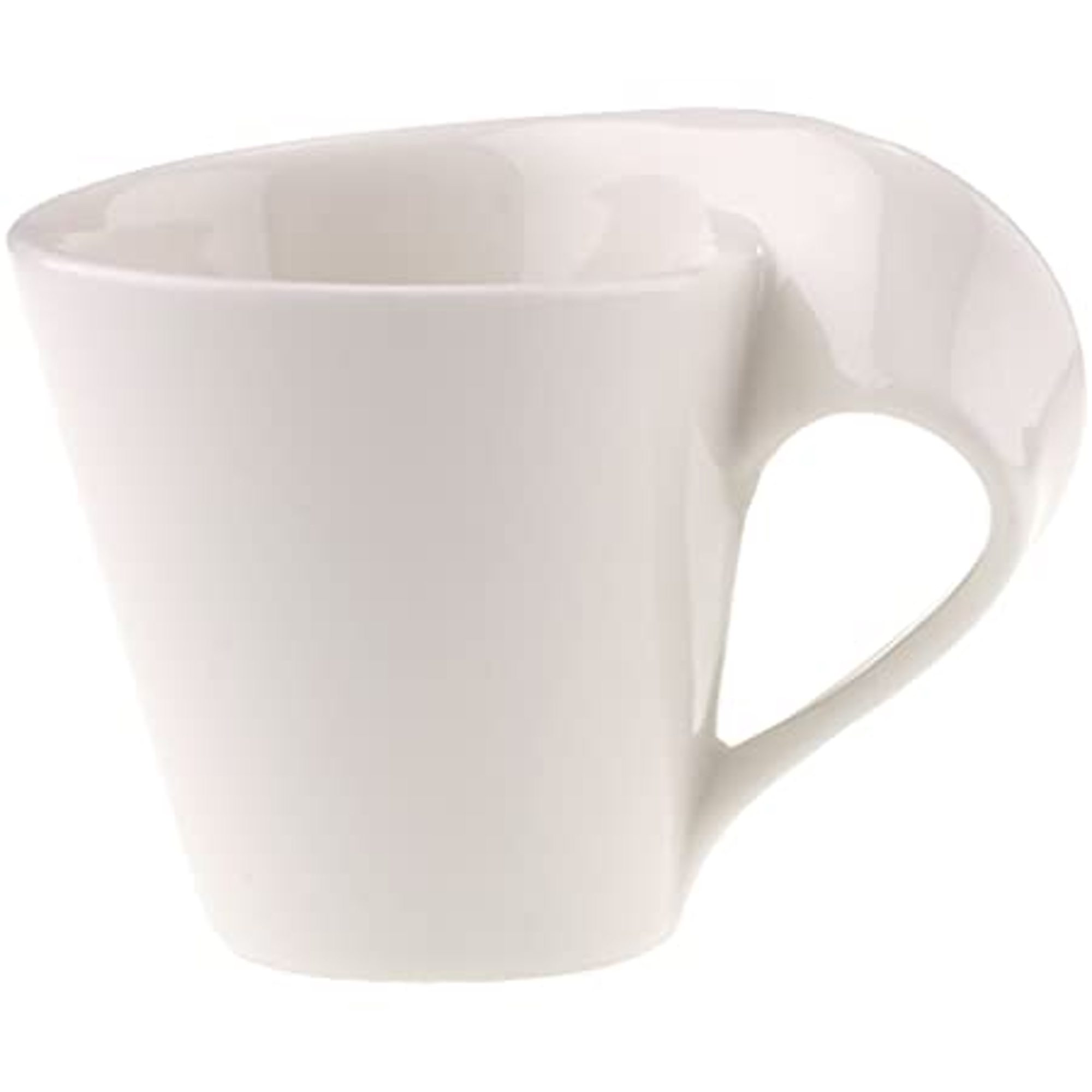 New Wave Caffe Espresso Cup 80ml