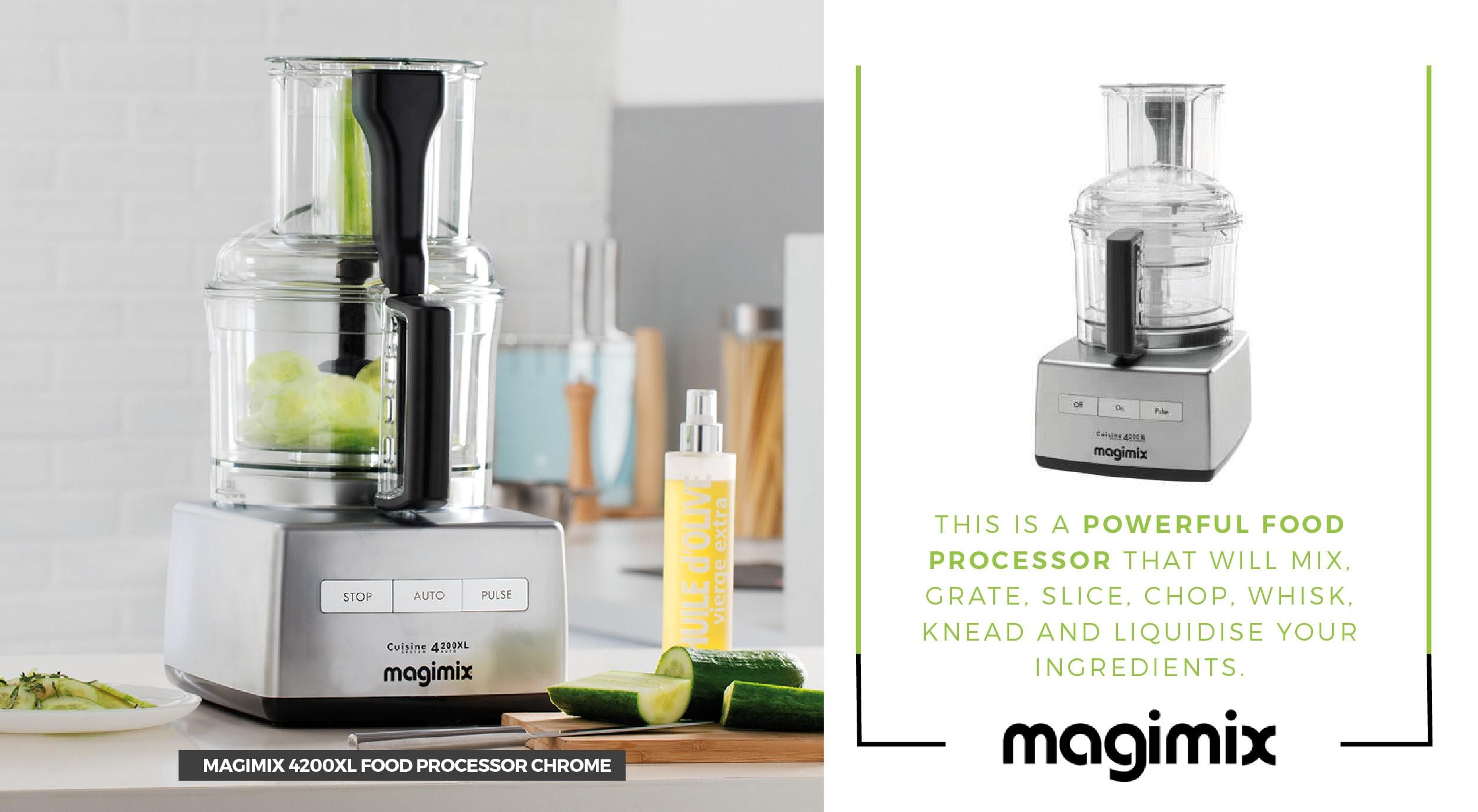 https://media.kitchenique.co.za/20210713095725/magimix-promo-banner2.jpeg