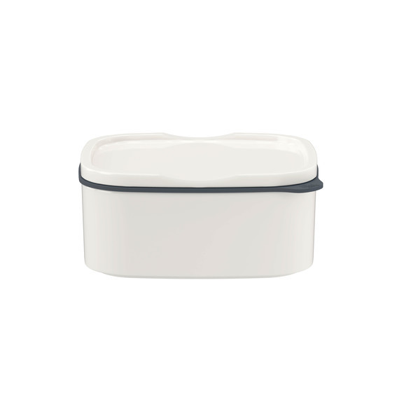 ToGo & ToStay Lunch Box Rectangular Small 280ml