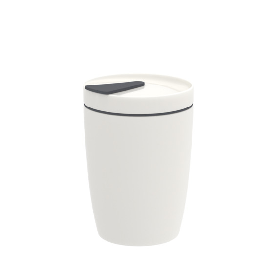 Coffee To Go Mug 290ml