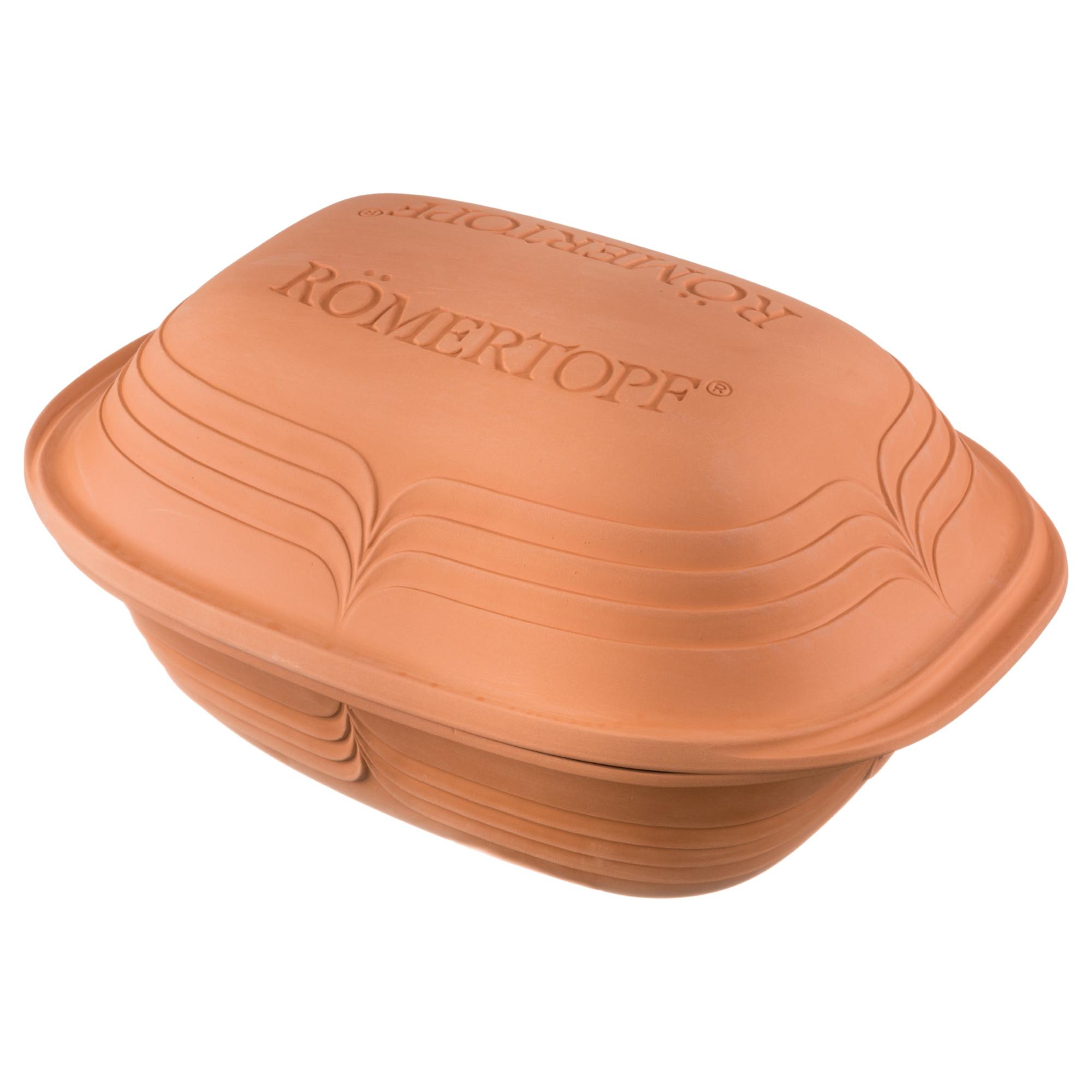 Romertopf Baker Modern 5L