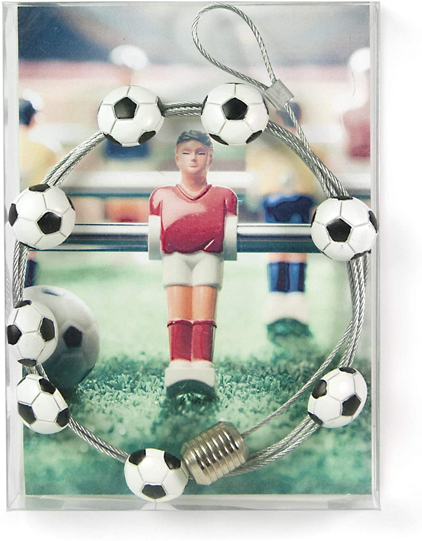 Magnet Photoline Football