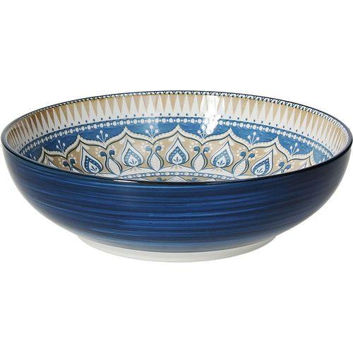 Salad Bowl 25cm Casablanca