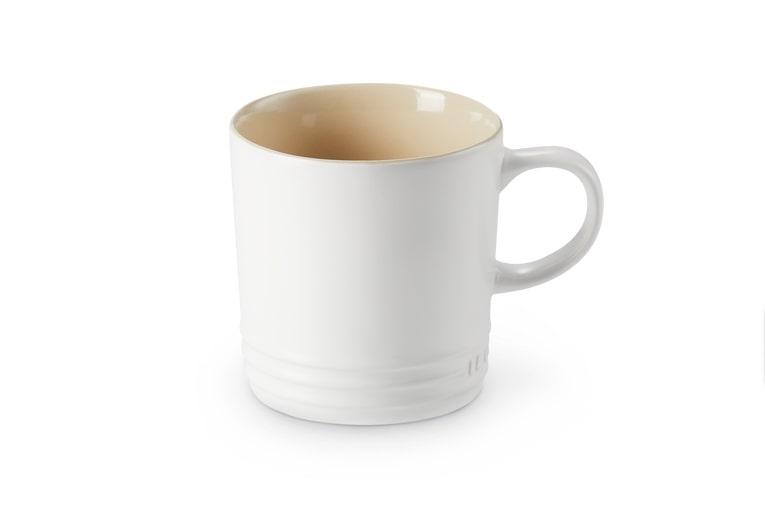 Mug 350ML Cotton