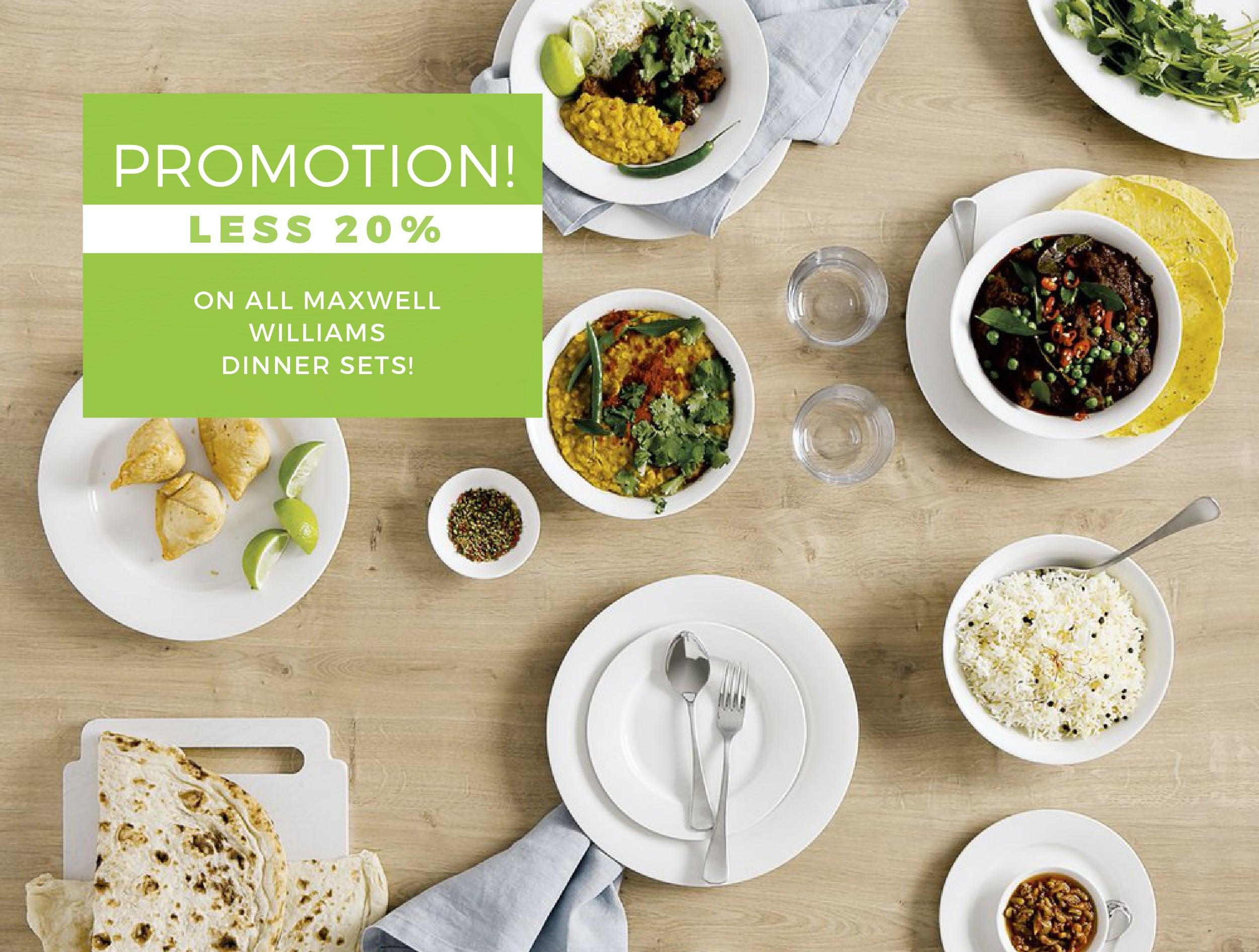 https://media.kitchenique.co.za/20211007093616/maxwell_williams_promo-min.jpeg